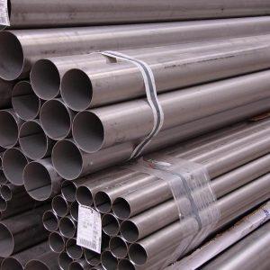 Metal (Demir-Çelik)
